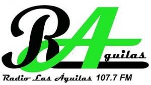 Logo radio nuevo definitivo