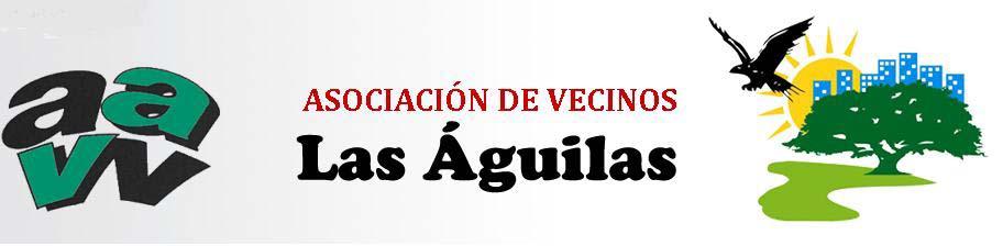 lasaguilasav.org logo