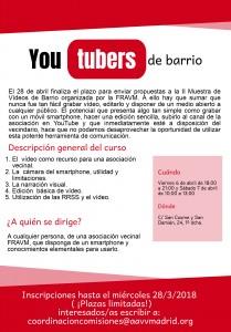 youtubers (1)